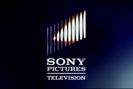 sony-pictures-television-widescreen.jpg