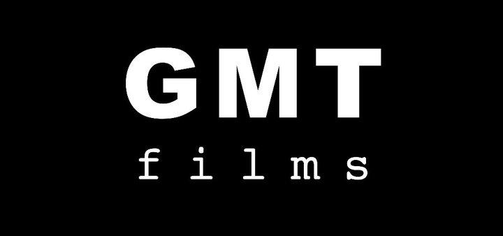 GMT_Logo.jpg