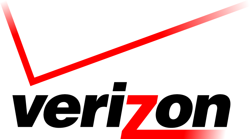Verizon_(2).png
