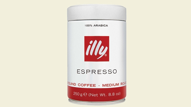 illy-espresso-hed-2014.jpg