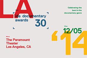 ida_awards.jpg