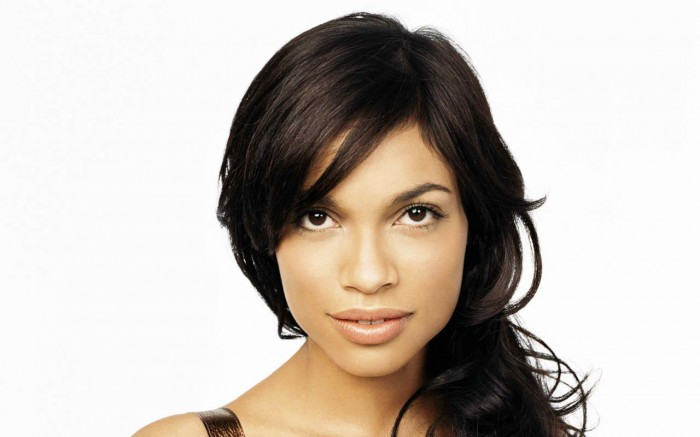 rosario-dawson-white-background-700x437.jpg