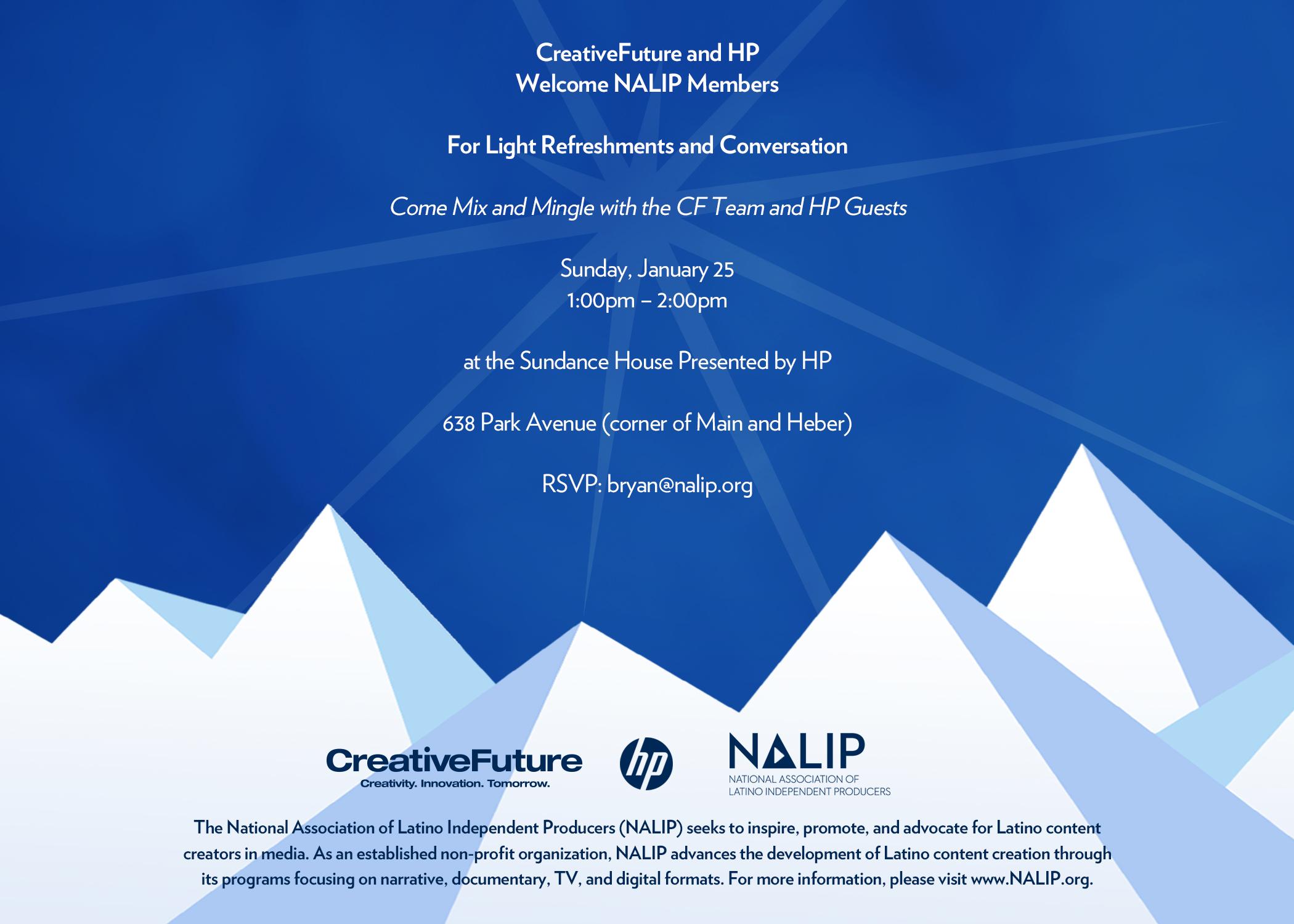 NALIP_CT_HP_SDEvent2015.jpg