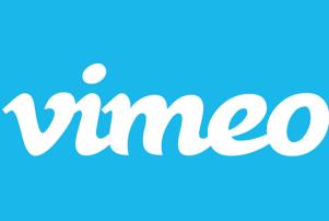 vimeo-logo-large-horizontal1.png