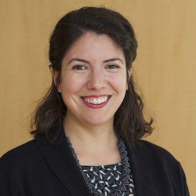 Lauren Pabst