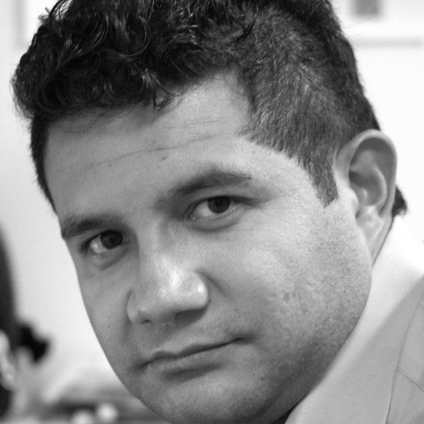 Javier Augusto Nunez