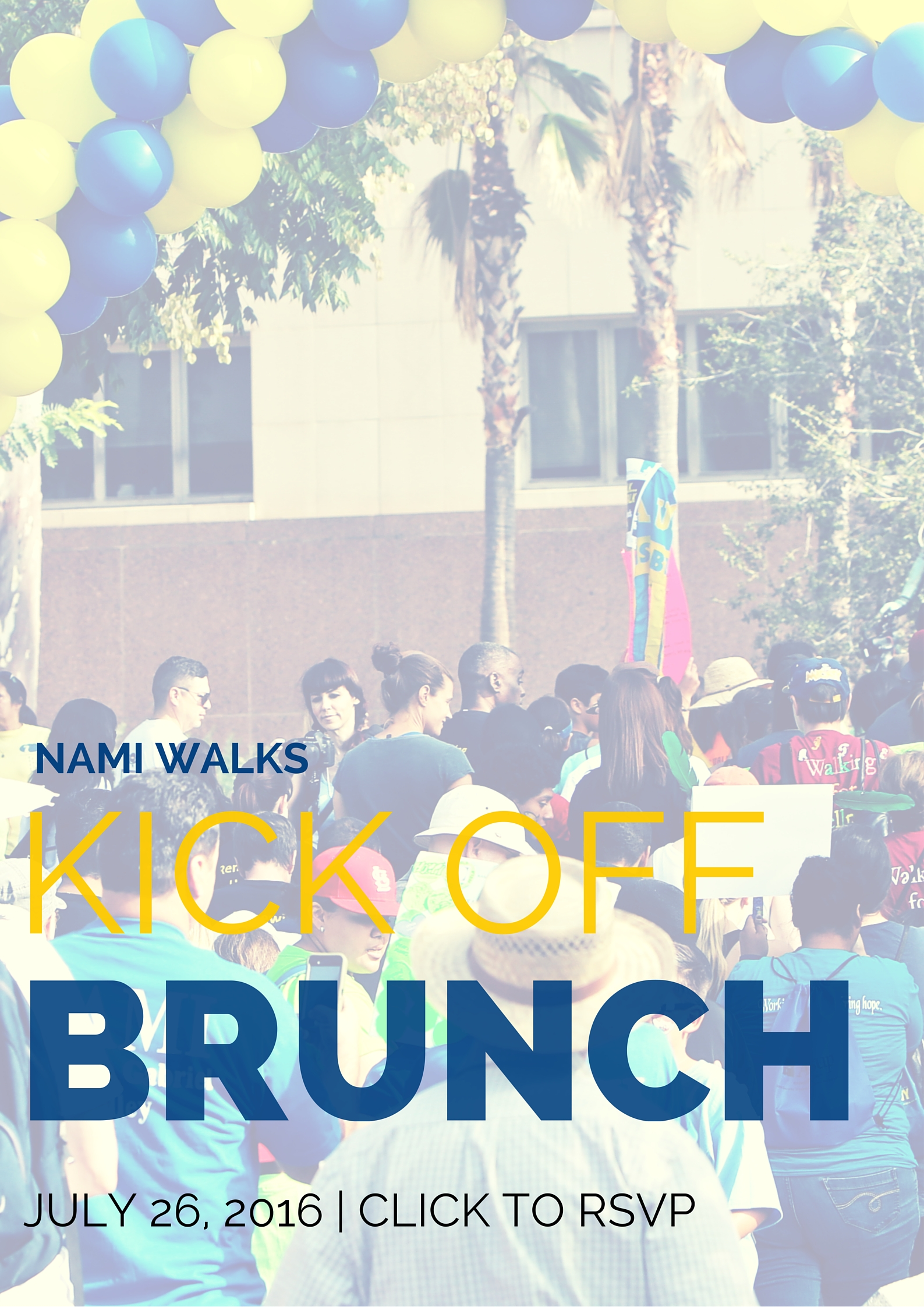 nami_walk_brunch.jpg