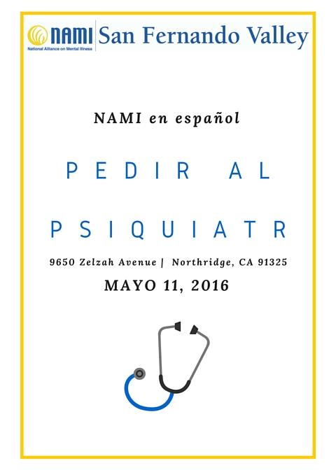 Spanish_NAMI.jpg