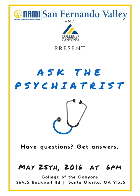 English_NAMI_-_Ask_the_Psychiatrist_(3).jpg
