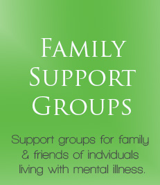 Family_Support_Groups_Button.jpg