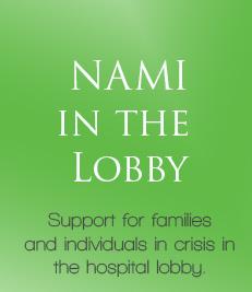 NAMI_Lobby_Button.jpg