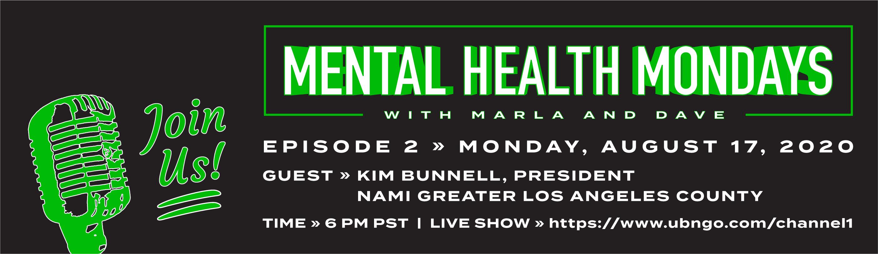 Mental_Health_Mondays_Homepage_Slider_E2.png