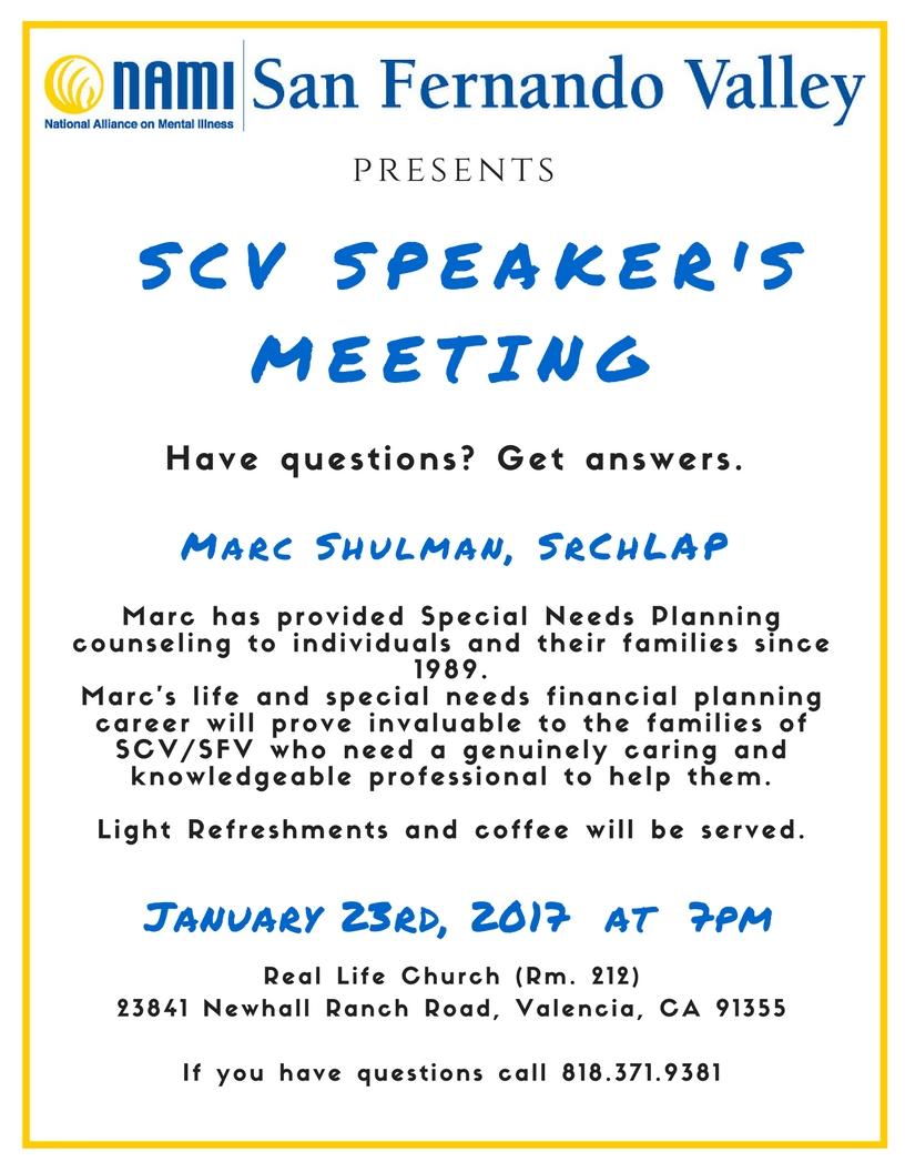 SCV_Speaker_Meeting_Jan_2017.jpg