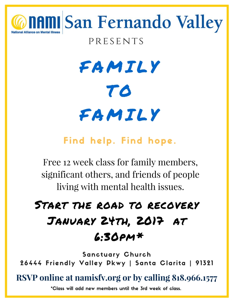 FAMILY_TO_FAMILY_-_Full_Page_Flyer.jpg
