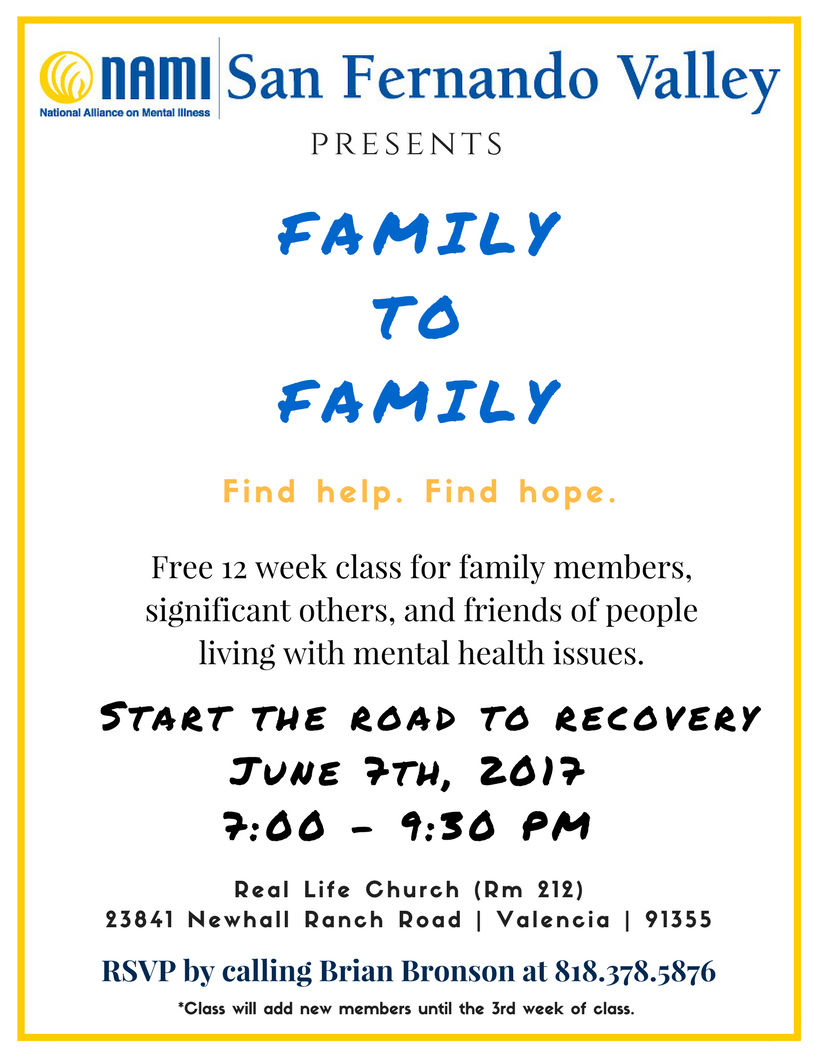 Copy_of_FAMILY_TO_FAMILY_-_Full_Page_Flyer.png