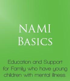 NAMI_Basics_Button.jpg