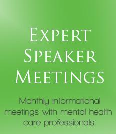 Speaker__Meetings_Button.jpg