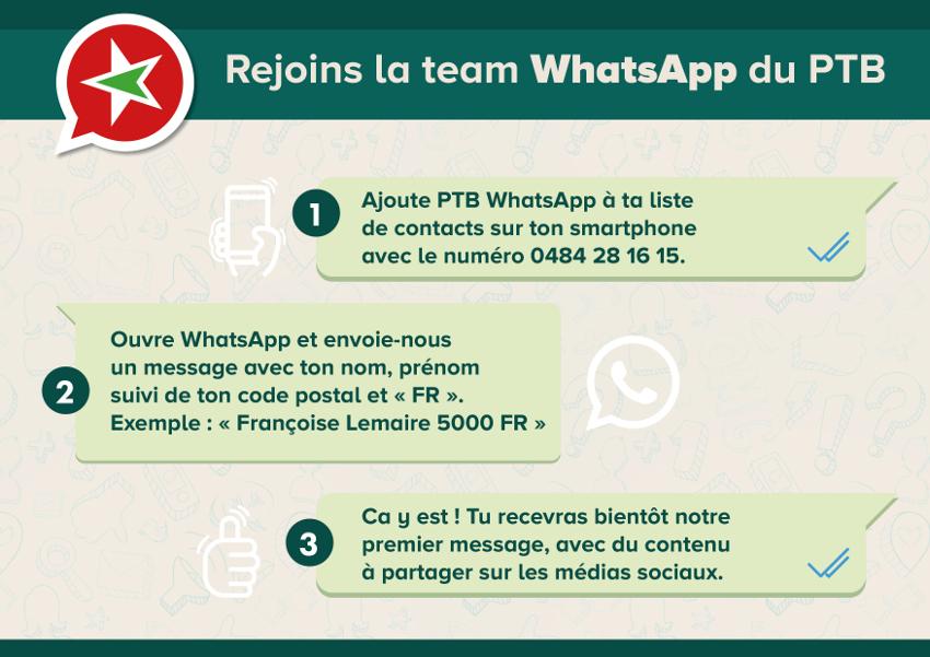 WhatsApp_MessageFR.jpg