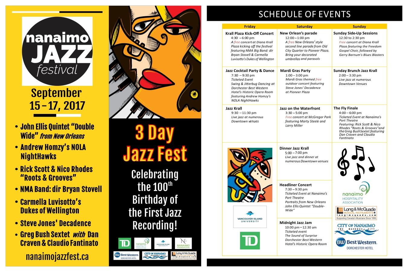 Nanimo_Jazz_Festival_Poster_2017AugB.jpg