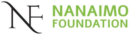 nanaimo-foundation.jpg