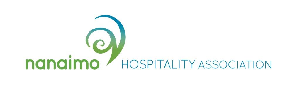 Hospitality_Association_logo.jpg