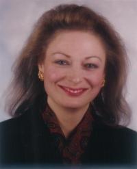 Nancy E. Denny
