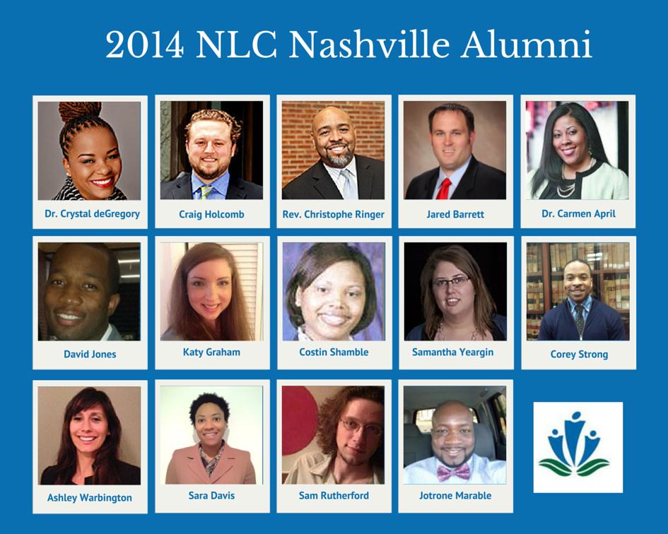 NLC_Nashville_2014_Alumni.png