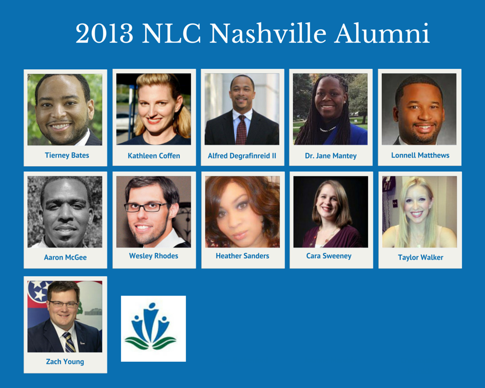 NLC_Nashville_2013_Alumni-2.png