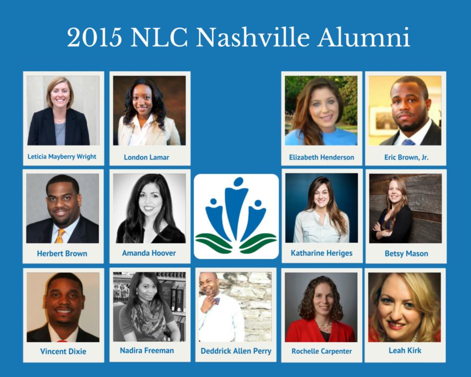 NLC_Nashville_2015_Alumni.png