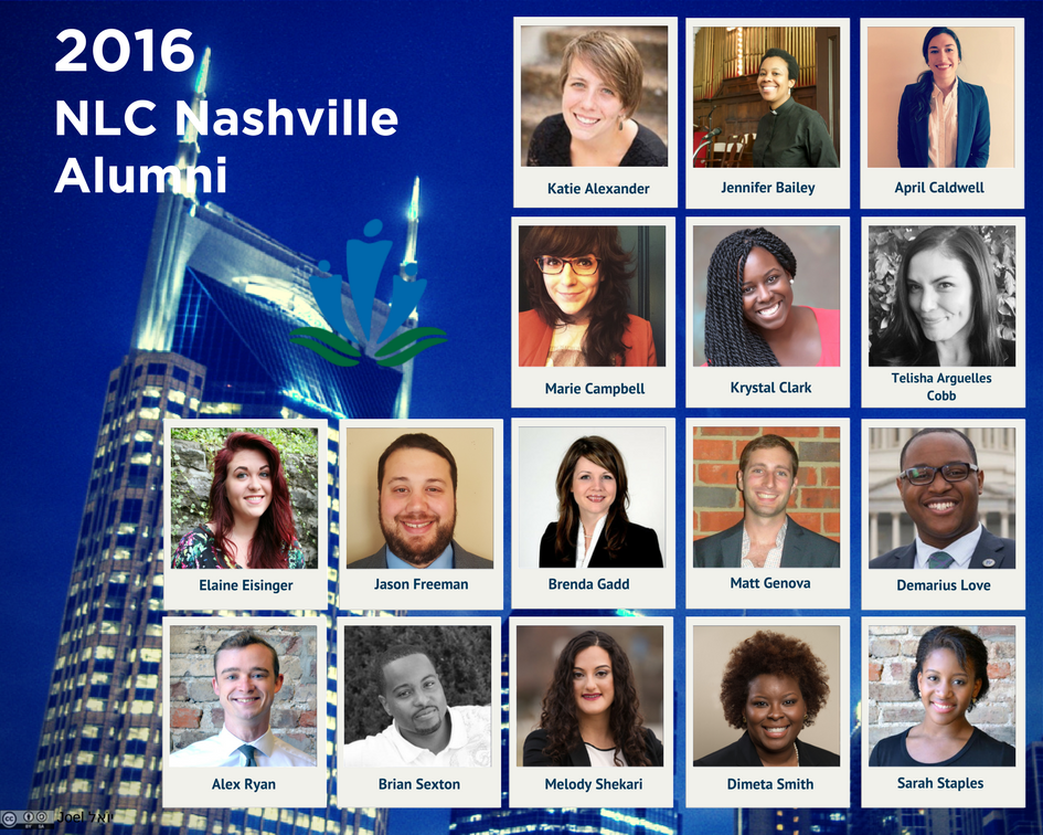 2016_NLC_Nashville_Fellows.png