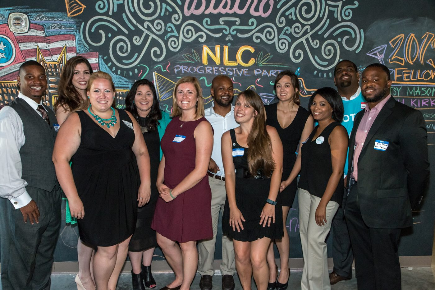 2015_Fellows_NLC_Fundraiser.jpg