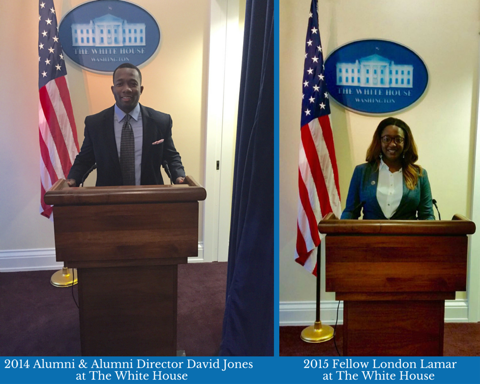 NLC_Nashville_At_White_House.png