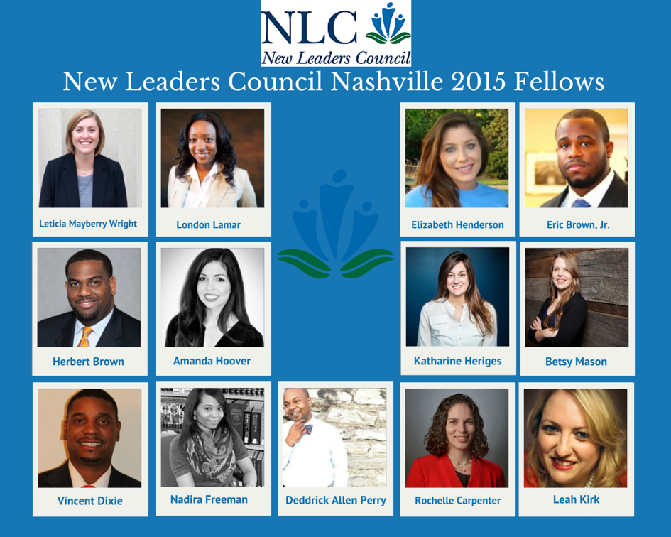 NLC_Nashville_2015_Fellows-3.png