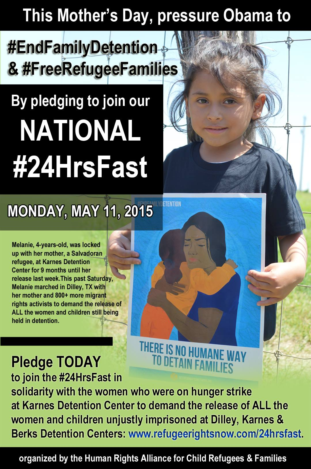 National_Mothers_Day_Action-May_11_2015_Flyer-EndFamilyDetention.jpg