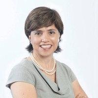 Maritza Ramírez Irizarry