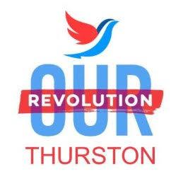 OurRevolutionThurston_logo.jpg