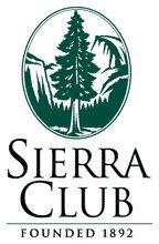 Sierra_Club.jpg