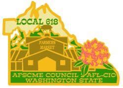 Local_618_logo.jpg