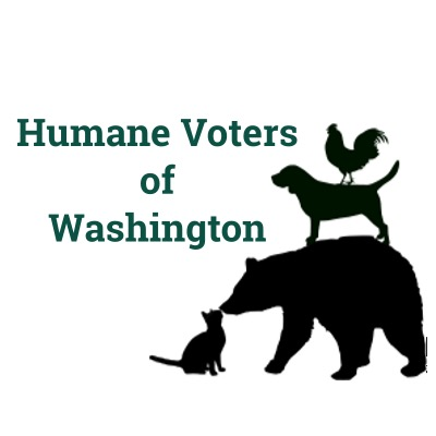 Humane_Voters_of_Washington.jpeg