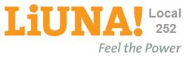 liuna252.png