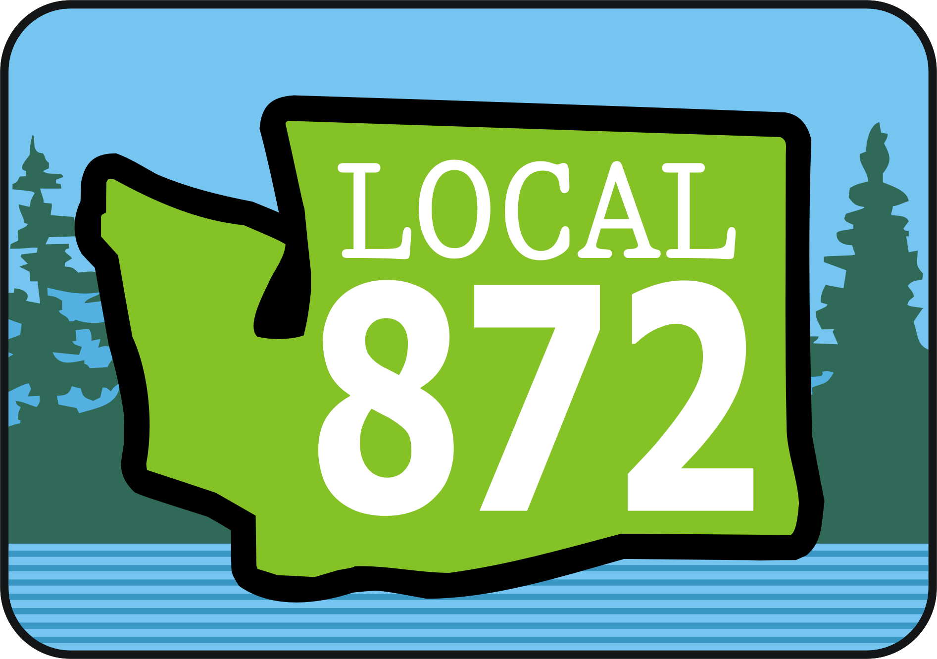 logo_color_-_local_872.png