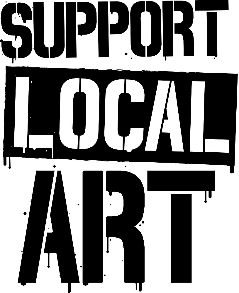 support_local_art.jpg