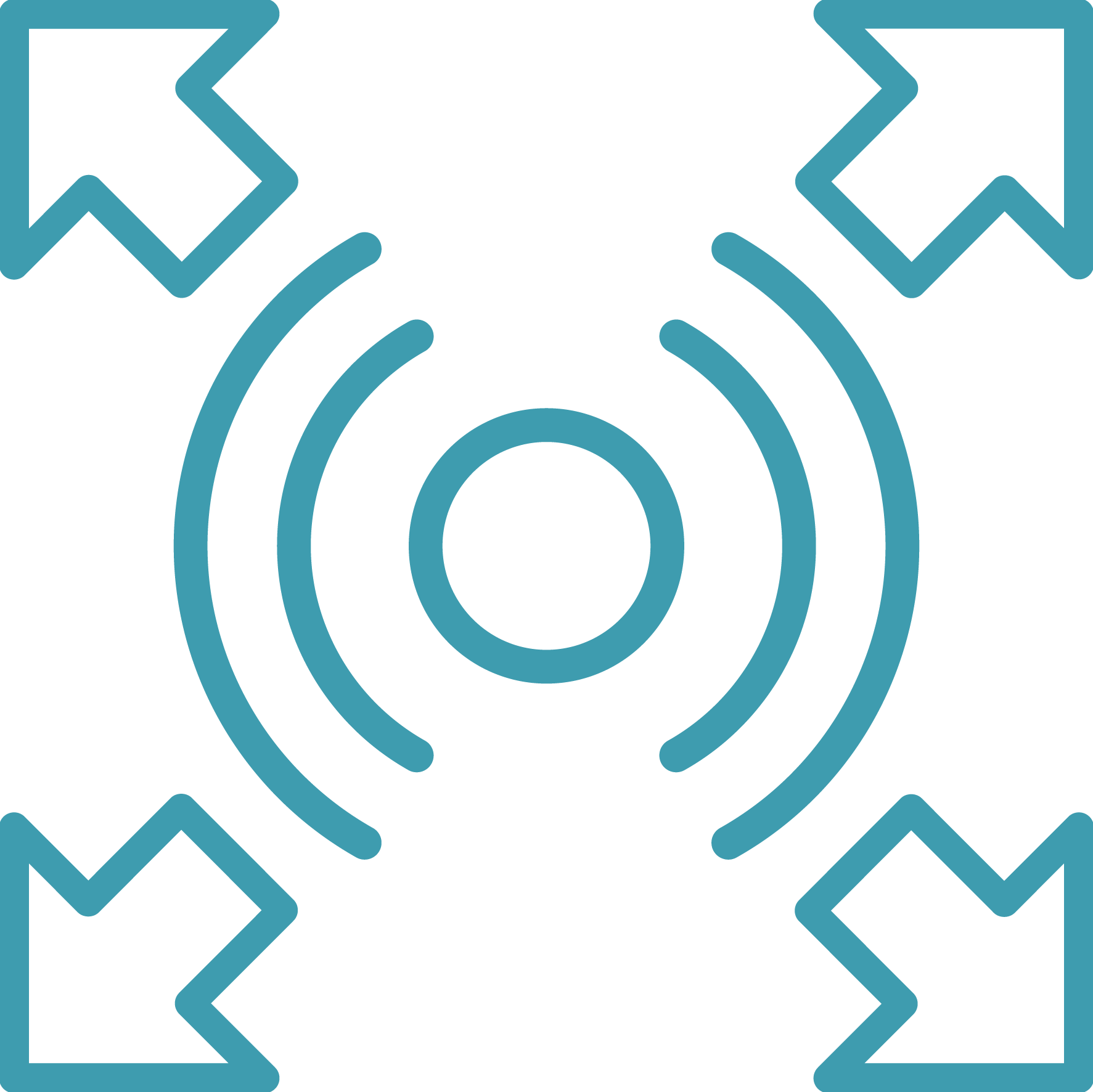 Blueprint_icons-04.png