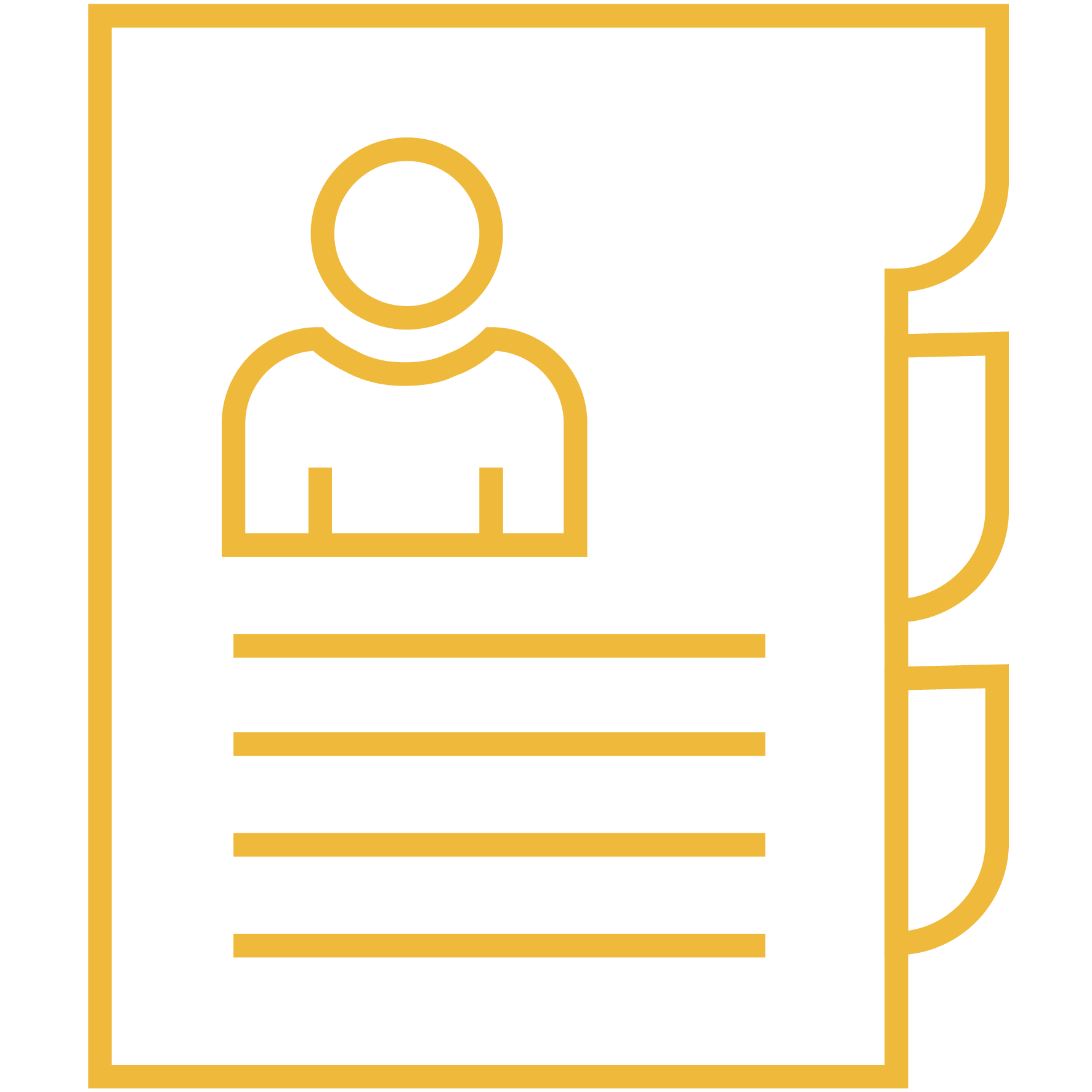 Blueprint_icons-10.png