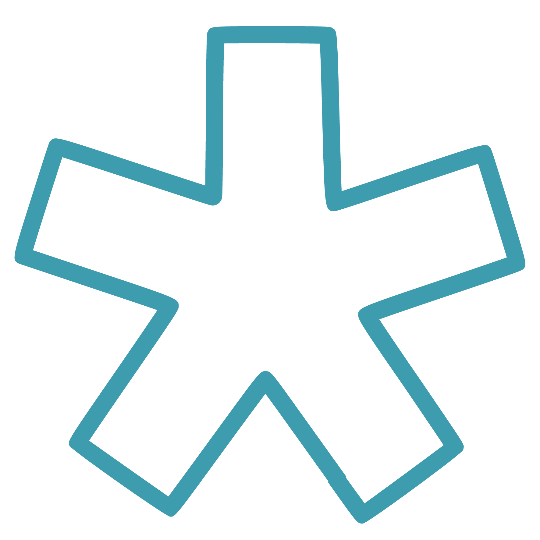 Blueprint_icons-02.png