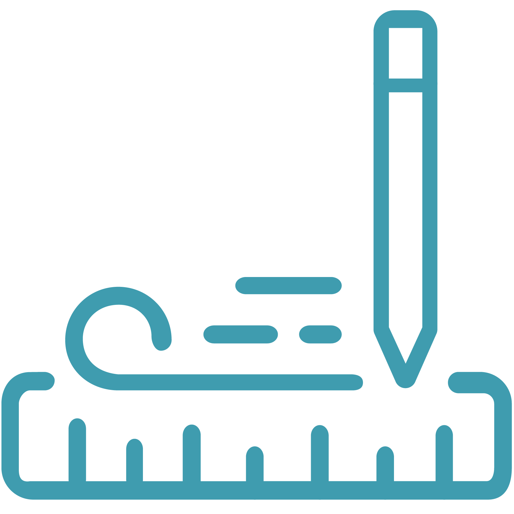 Blueprint_icons-06.png