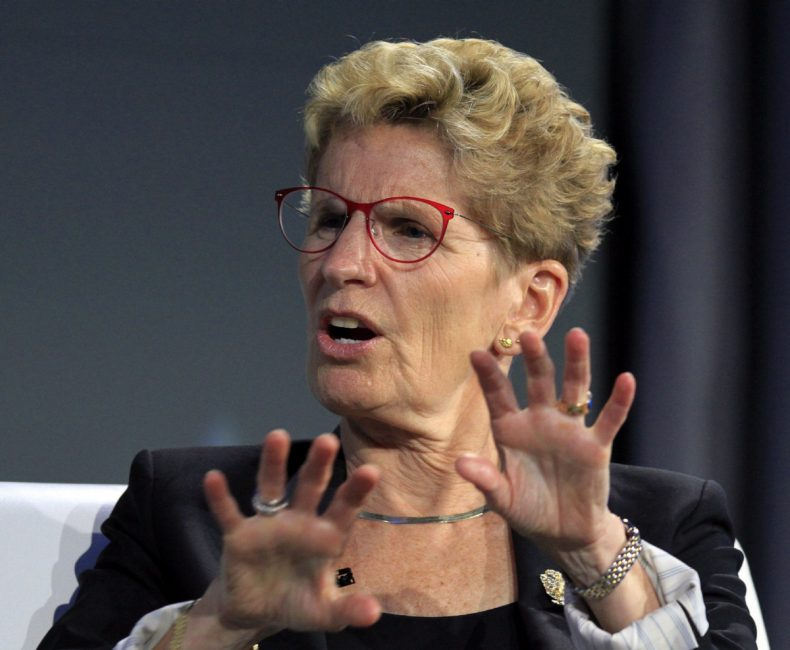 Wynne's Friday the 13th Nightmare