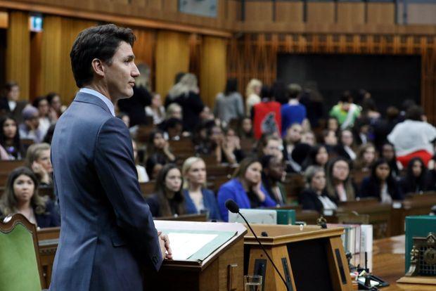 FERNANDO: Trudeau's Carbon Tax Scam