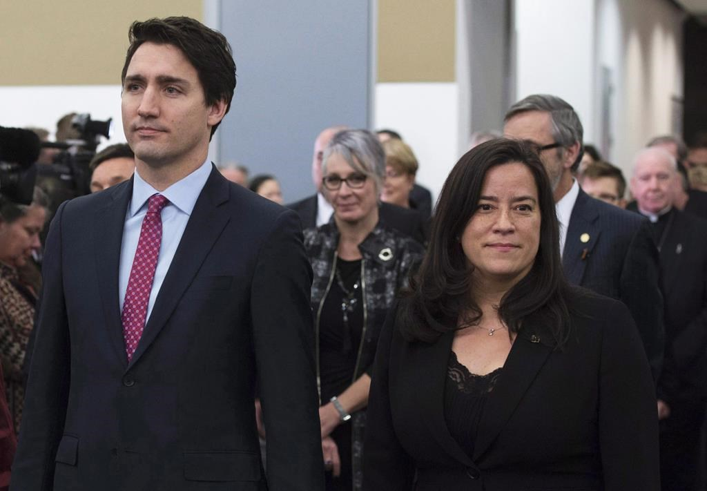Canada Deserves Better Than Record-Breaking Corruption