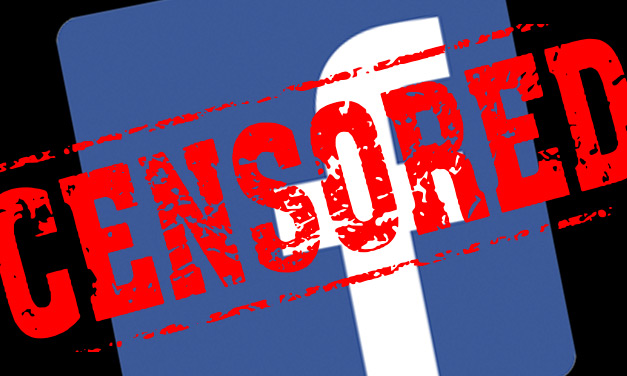 subfeature_censorship2.jpg
